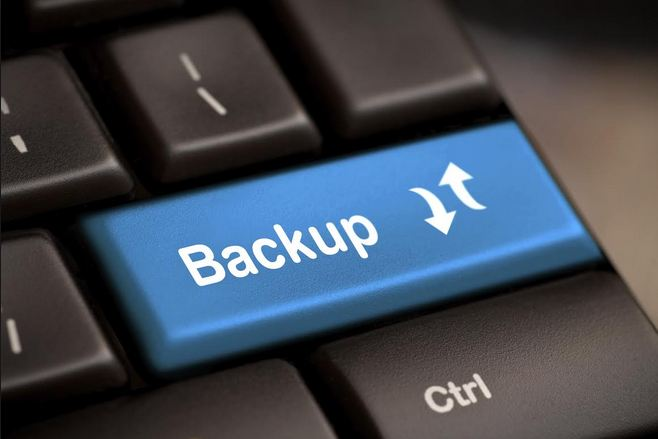 The beginner s guide to backing up your computer computer mechanics
