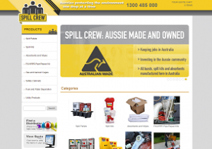 spillcrew-website-small