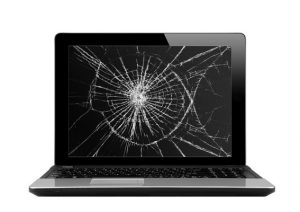 Laptop repairs Perth