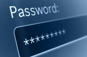 password-header